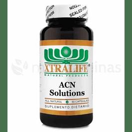 ACN Solution Xtralife