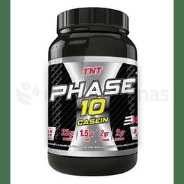 Phase 10 Casein TNT Caseina