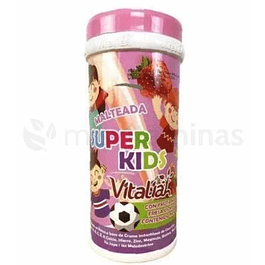 Super Kids Vitaliah