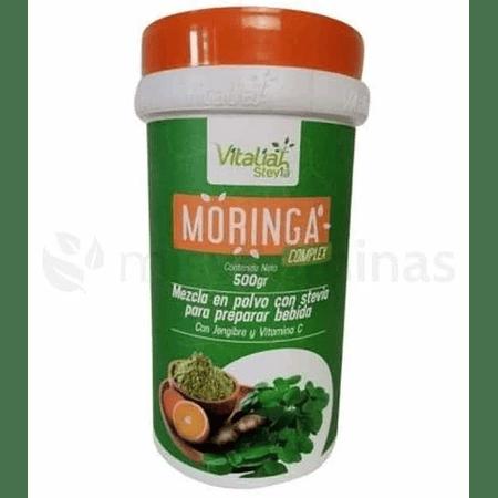 Moringa Complex Vitaliah
