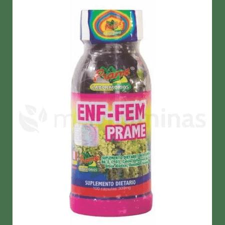 ENF-FEM Prame