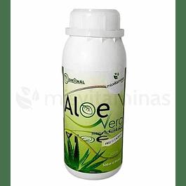 Aloe Vera bebida concentrada Dronal