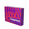Suppress Cla Healthy America 30 Softgels