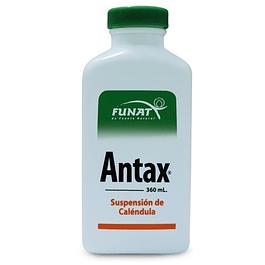 Antax Calendula Suspension 360 ml