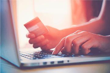10 razones para comprar en Internet!