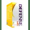 Defense 60 Capsulas Healthy America