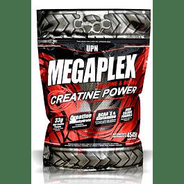 Megaplex Creatina Power Bolsa x 10 Libras UPN