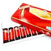 Sanjing Ginseng Royal Jelly x 10 LiuFenPing