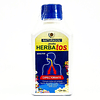 HERBATOS Jarabe Adultos 120 ml Expectorante Naturasol
