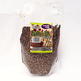 Semilla de Chía 250 gramos C Q