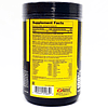 Beff Amino 100% 200 Tabletas Universal Nutrition
