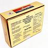 Korean Ginseng Extract 60 Softgels