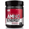 Amino Energy 65  Servicios Optimum Nutrition