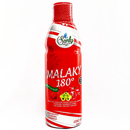 Amalaky 180 Sanly 500 ml
