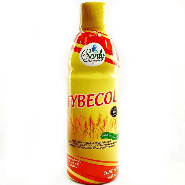 Fybecol Sanly 500 ml