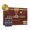 Celuvitan 24 Ampollas Bebibles de 20 ml
