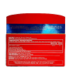 Red Krill 0il 1000 mg 30 Softgels Healthy America
