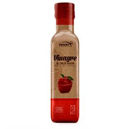 Vinagre de zumo de manzana  210 mLFunat