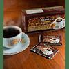 Gano Café Classic Excel 30 Sachets Ganoderma Tinto
