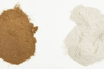 Cómo reconocer la calidad y pureza de una proteína