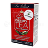 Super Dieters Tea Laci Le Beau Te Natural Americano