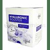 Acido Hyaluronico Tratamiento Capilar Bio Cress 10