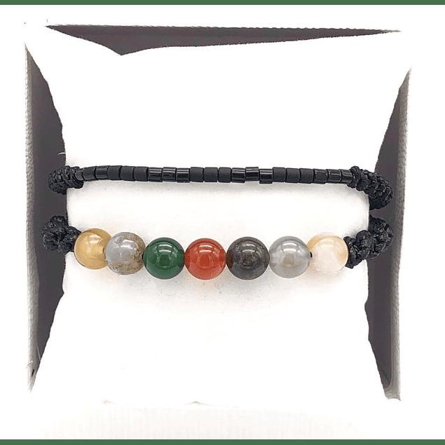 Caja Pulseras #113