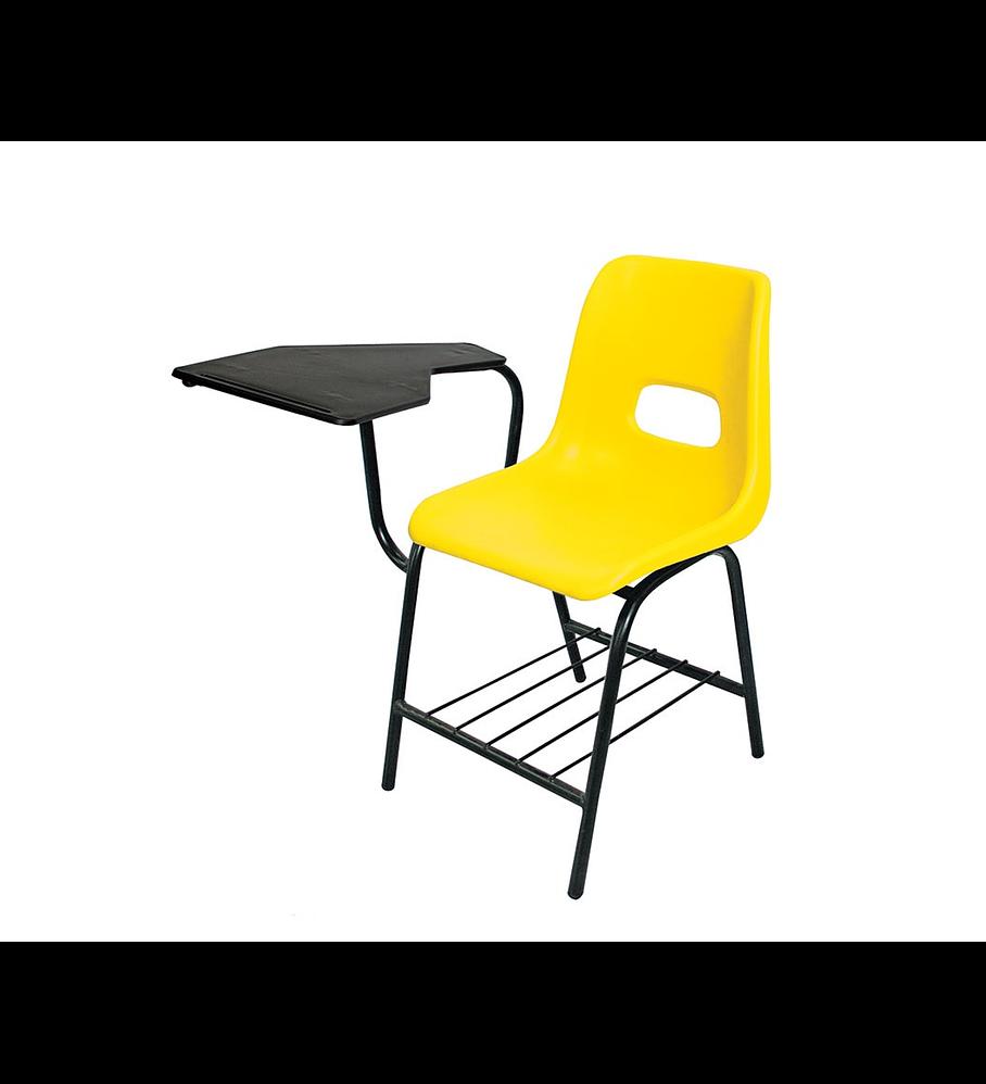 Muebles Para Escuela Mobiliario Escolar Enviamos A To