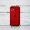 iPhone 11 Pro - Carcasas Cámara Cubierta