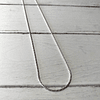 Cadena eslabón