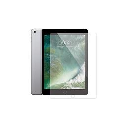 """iPad 9.7"""" (Air 1/2 - 5º/6º Gen.) - Lámina de Vidrio Templado"""
