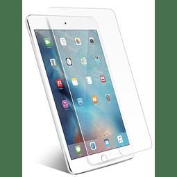 "iPad 10.5"" (Air 3 - Pro) - Lámina de Vidrio Templado"