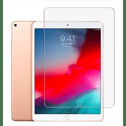 """iPad 10.2"""" (7ma y 8va Gen.) - Lámina de Vidrio Templado"""