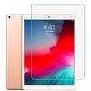 """iPad 10.2"""" (7º Gen.) - Lámina de Vidrio Templado"""