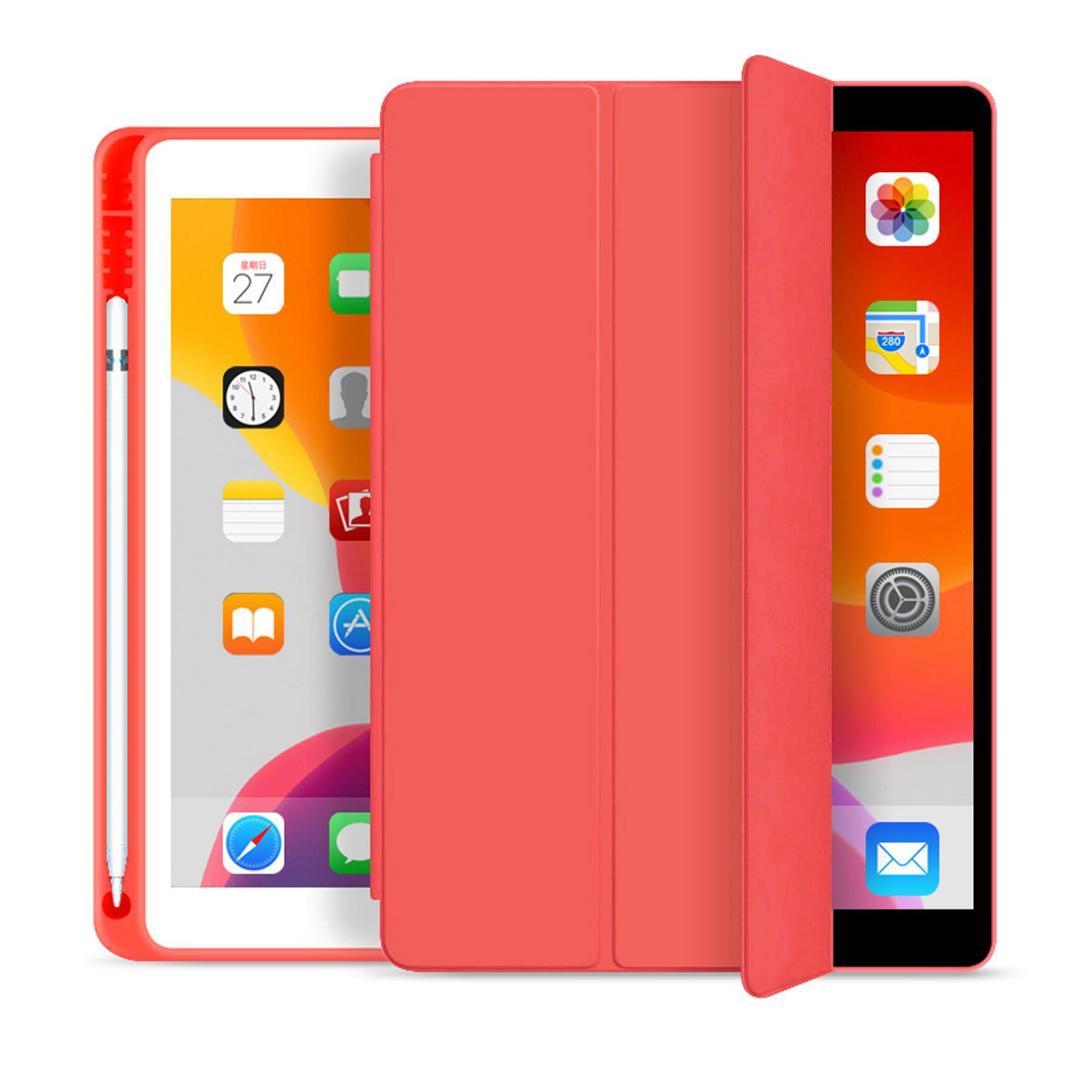 iPad 10.5