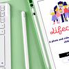 Funda + Teclado iPad 9.7