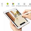 Lápiz Táctil Universal (Android / iOs, iPad hasta 2017)