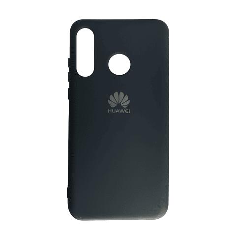 Carcasas Huawei P30 Lite