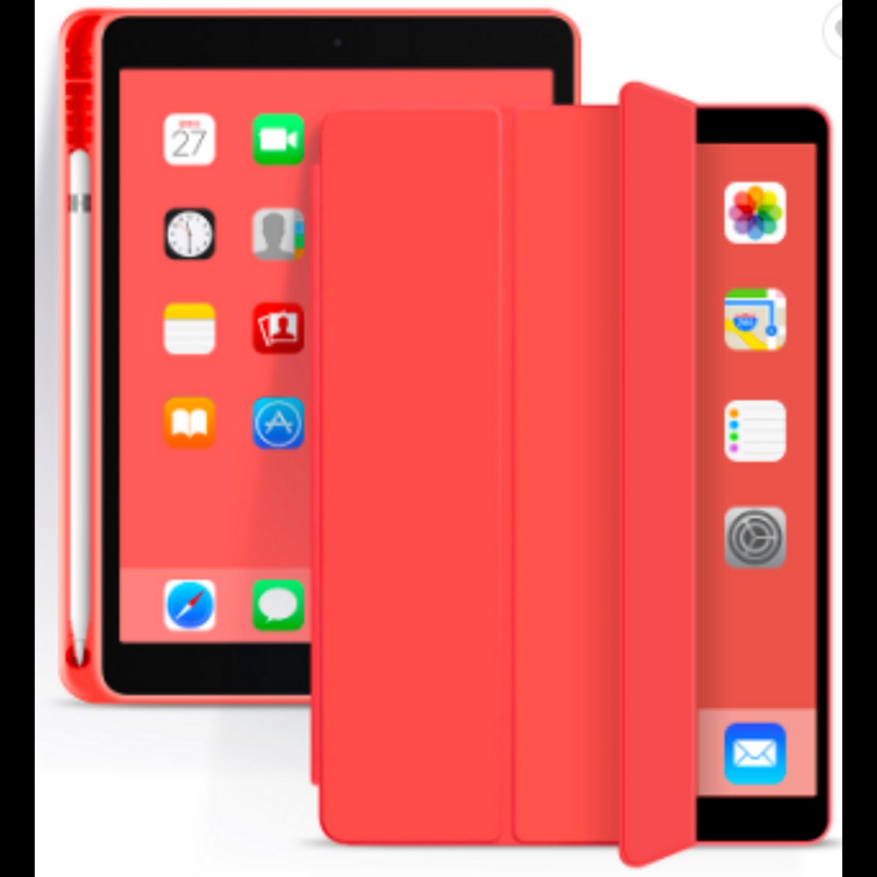 iPad Mini 4 / 5 (7.9