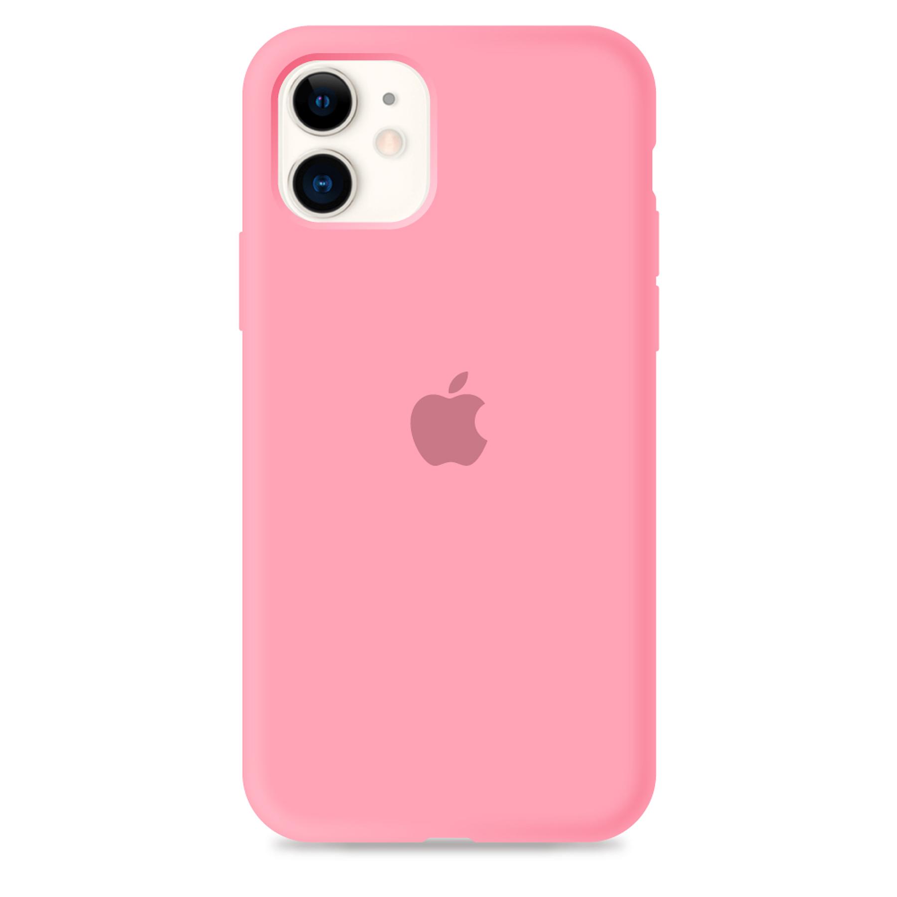 iPhone 11 Pro - Carcasas