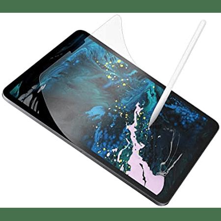 "Lámina Paper Like iPad Pro 11"" 2020 / iPad Air 4 10.9"""