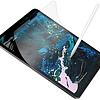 """Lámina Paper Like iPad Pro 11"""" (VUELVE ENTRE LA SEMANA DEL 10 o 17 DE MAYO)"""