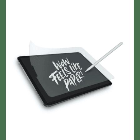 """Lámina Paper Like iPad Pro 12.9"""" 2020/2021"""
