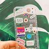 Carcasa iPhone 7 / 8 / SE 2020 - Funny