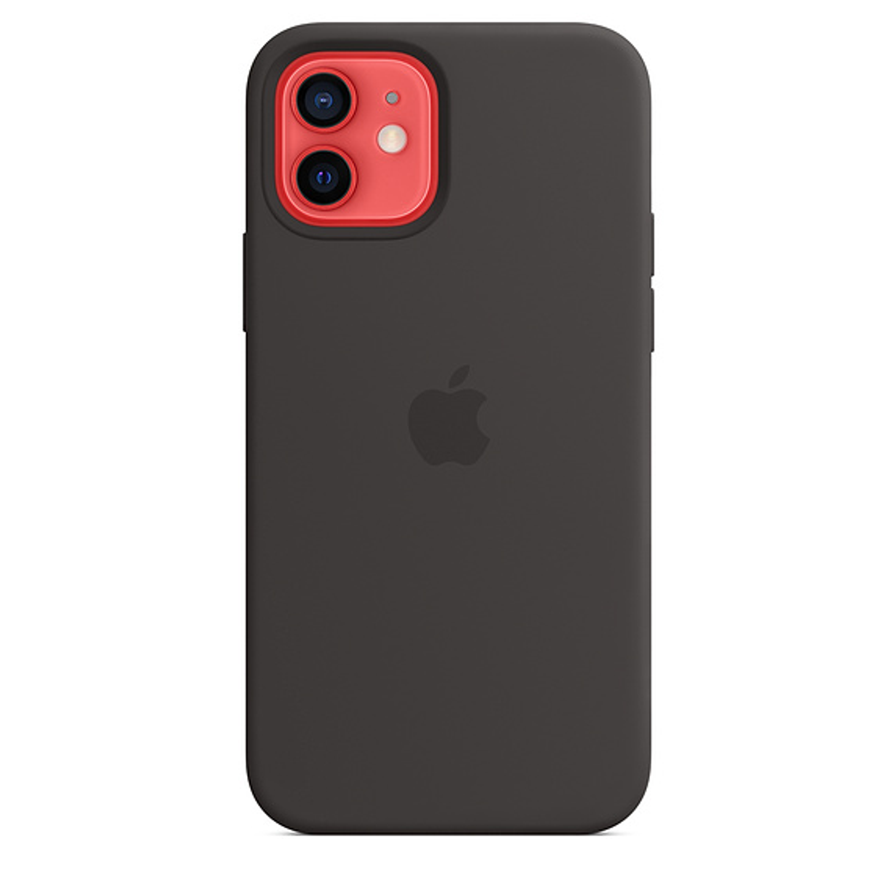 Carcasas iPhone 12 Pro Max (6,7