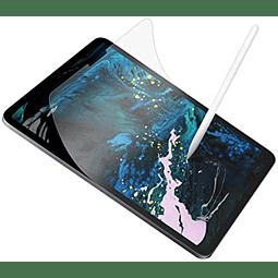 """Lámina Paper Like iPad Air 4 10,9"""" (VUELVE ENTRE LA SEMANA DEL 10 o 17 DE MAYO)"""