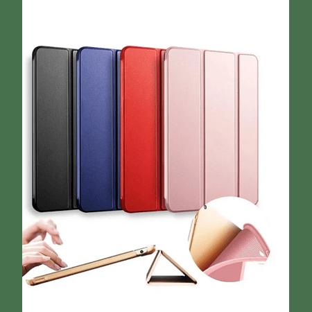 "iPad Pro 11"" 2020 - Funda sin ranura Apple Pencil"