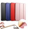 "iPad Pro 11"" - Funda sin ranura Apple Pencil"