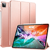 """Funda iPad Pro 11"""""""