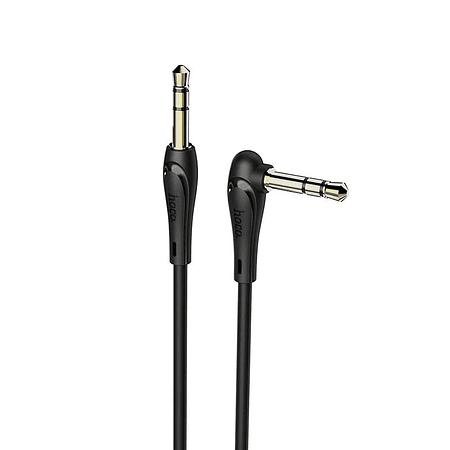 Cable Auxiliar 3.5 (2 metros) - Hoco